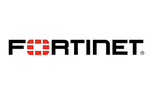 fortinet_304x185