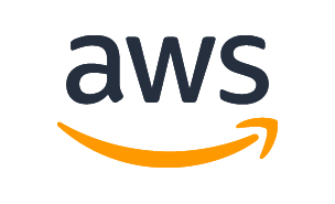 our-partner_aws-304x185